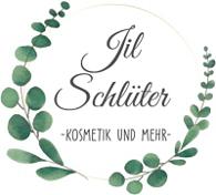 Jil Schlüter - Kosmetik und mehr - in Siegen